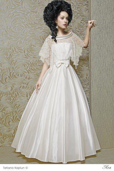Свадебные платья, Tatiana Kaplun Лея