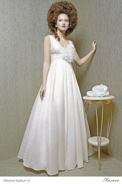 Свадебные платья, Tatiana Kaplun Лилиан