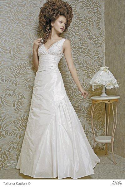 Свадебные платья Tatiana Kaplun Эйви