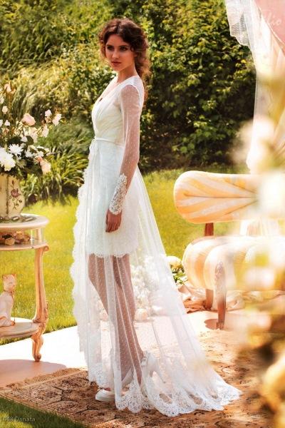 платье Papilio Свадебный салон Магия