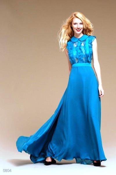 салон Магия Вечерние платье