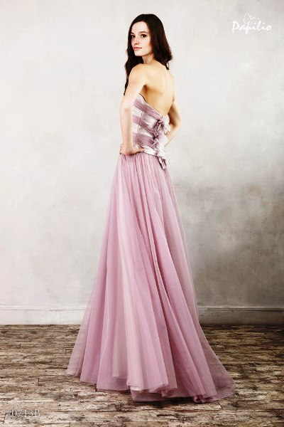 Свадебный салон Магия Вечерние платье