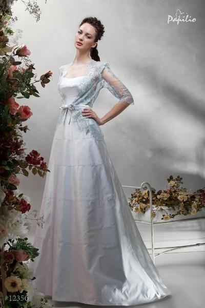 Купить платье Papilio