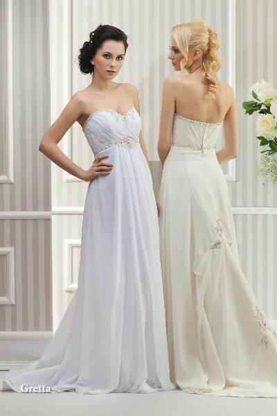 Платье Gretta от Visavis купить